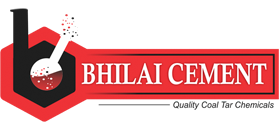 Bhilai Cement